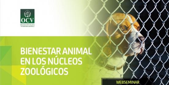 BIENESTAR ANIMAL EN LOS NÚCLEOS ZOOLÓGICOS